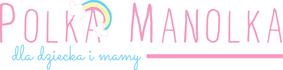 Polka Manolka Sklep on-line